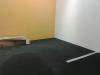 Teppich-Reinigung-München
