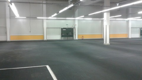 Teppichreinigung Wien